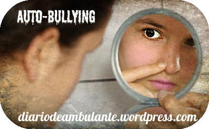 auto bullying